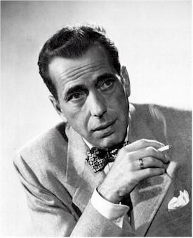 http://www.vintage-movie-poster.com/Bogart_image.jpg